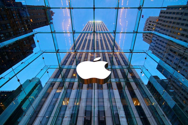 apple loja.jpg