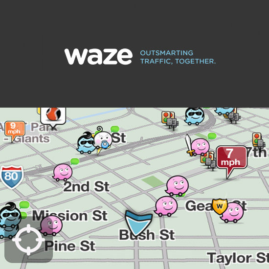Waze-Map-Alternative-iPhone.jpg