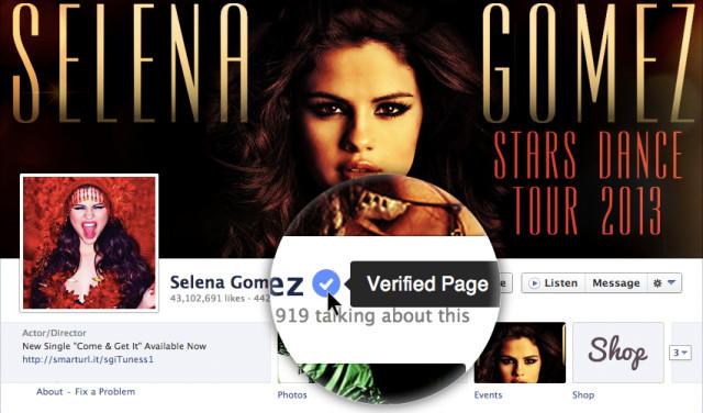facebook_verified.png