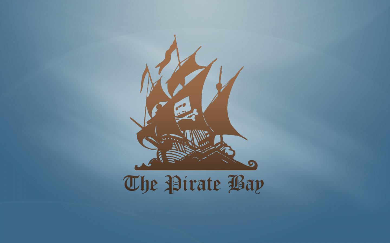 pirate_bay_priacy_thepiratebay.png