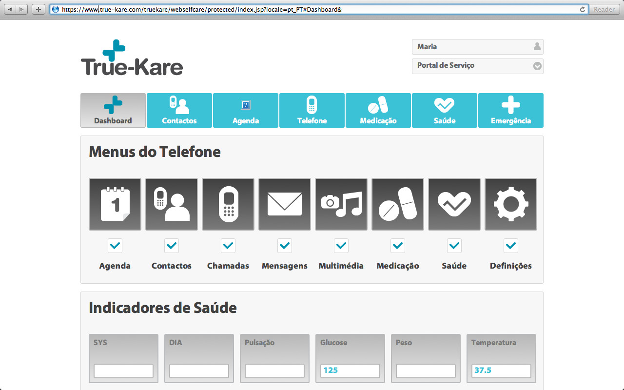 Site_True-Kare.png