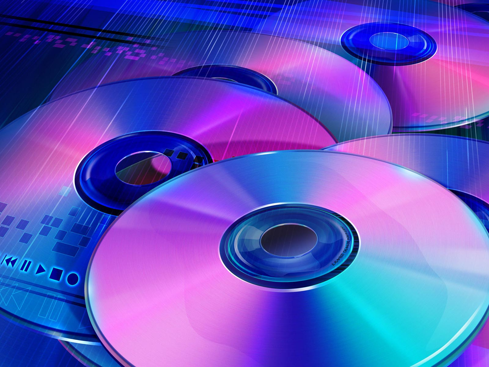 CD_DVD_Collections.jpg