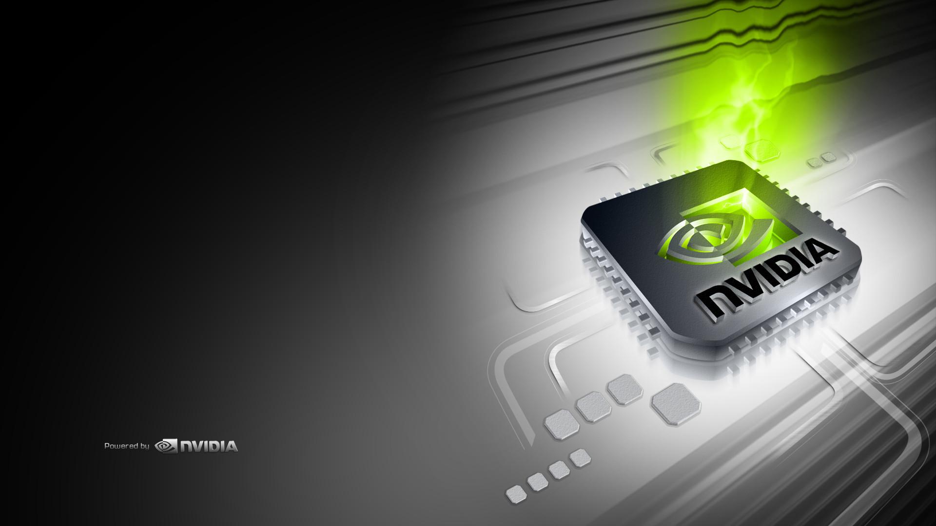 Nvidia-HD-Wallpaper.jpg