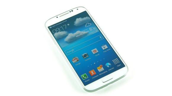 SamsungGalaxy_S4_review_03-580-90 (1).JPG
