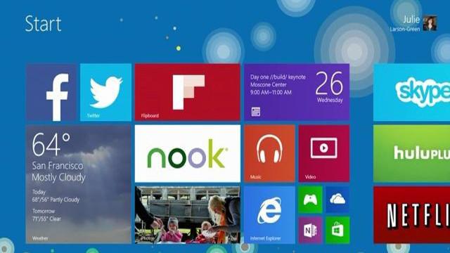 facebook-flipboard-windows-8.jpg