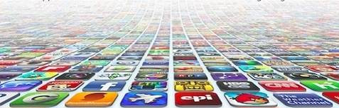 Melhores Apps.jpg