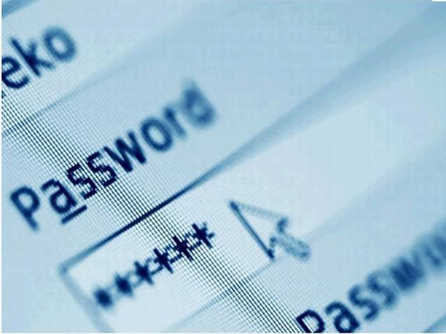 google-password-portable.jpeg