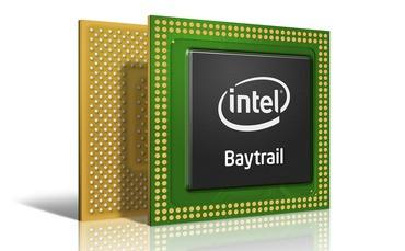 intel-bay-trail-processor-370x229_01.jpg