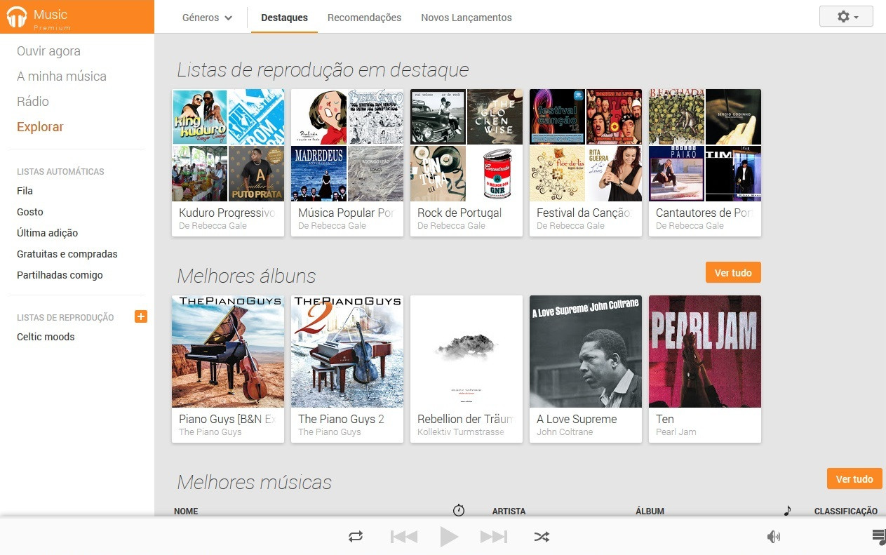 Google Music Portugal2.jpg