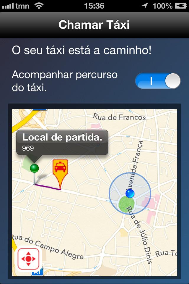 Serviço de táxis_imagem 1.png