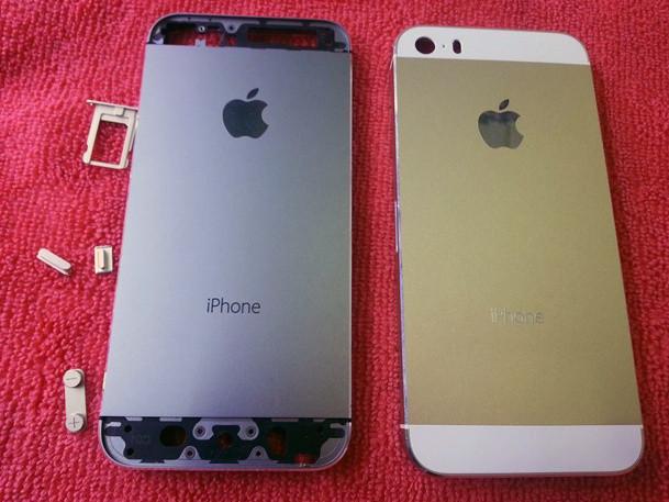 iphone-5s-5c-leak-t.jpg