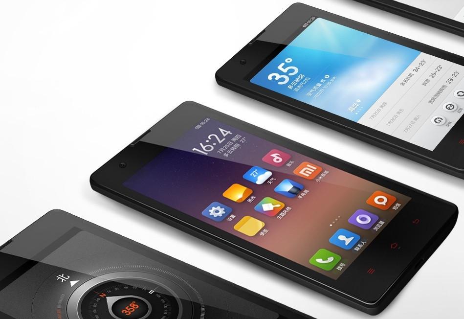 Xiaomi-Hongmi-sales-01.jpeg