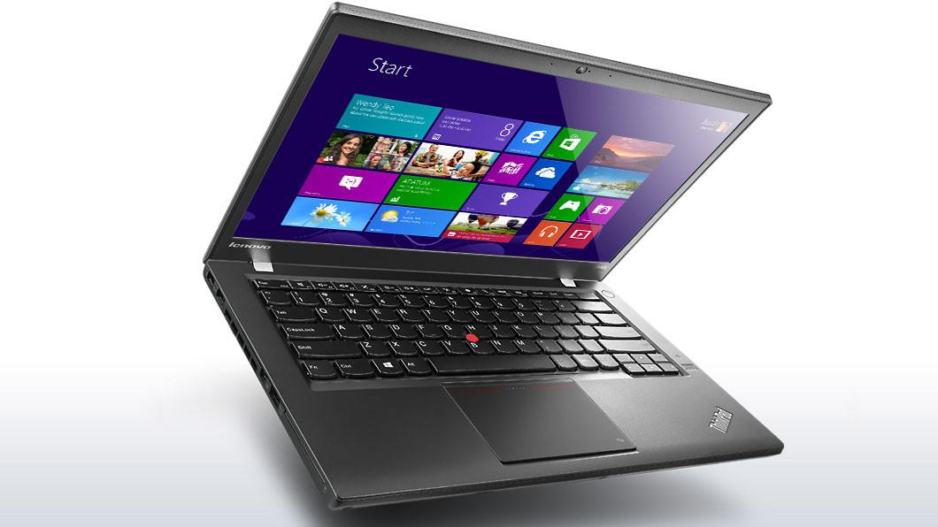 lenovo-laptop-thinkpad-t440s-front-1.jpg