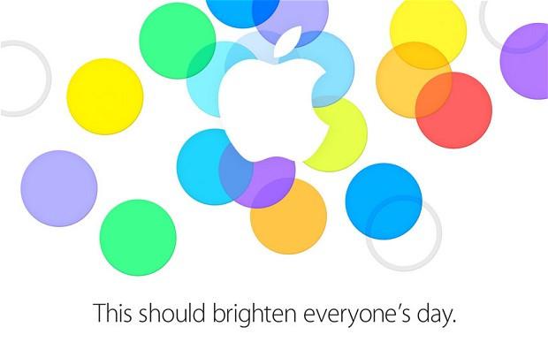 apple_convite.jpg