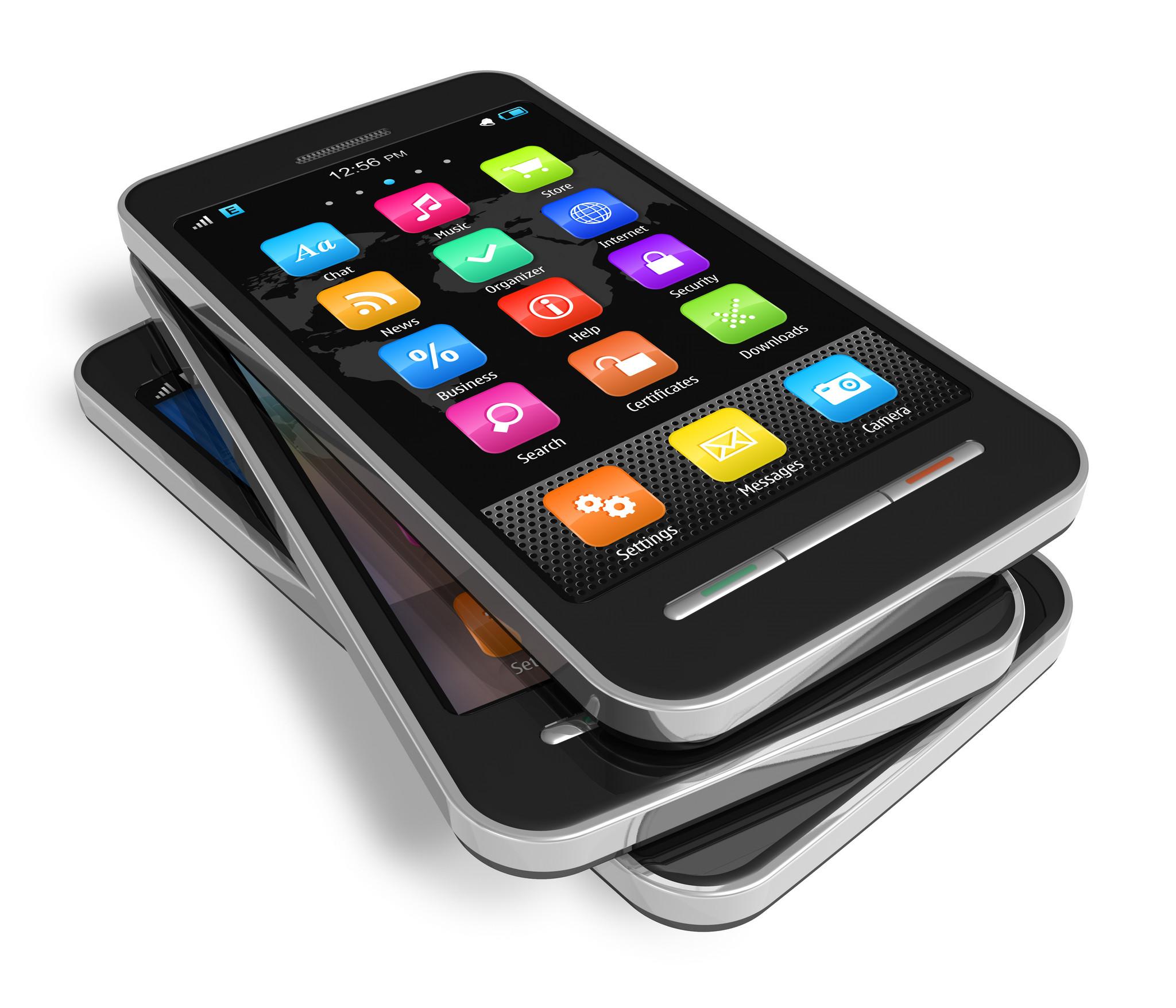 Smartphone (1).jpg