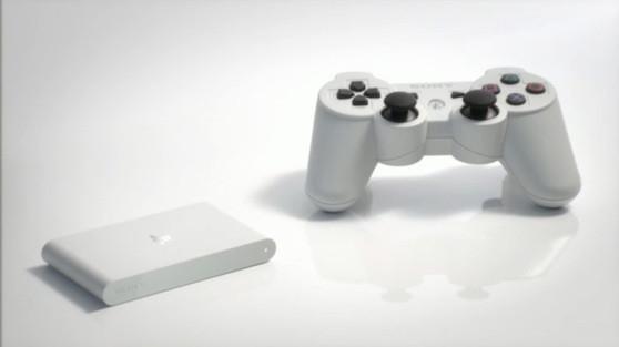 playstation vita tv.jpg