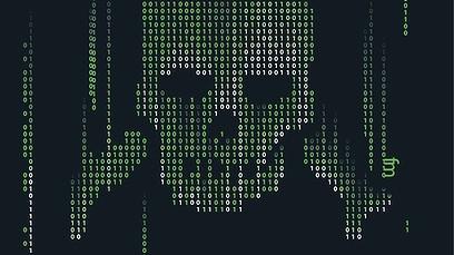 piracy-vd-408x264.jpg