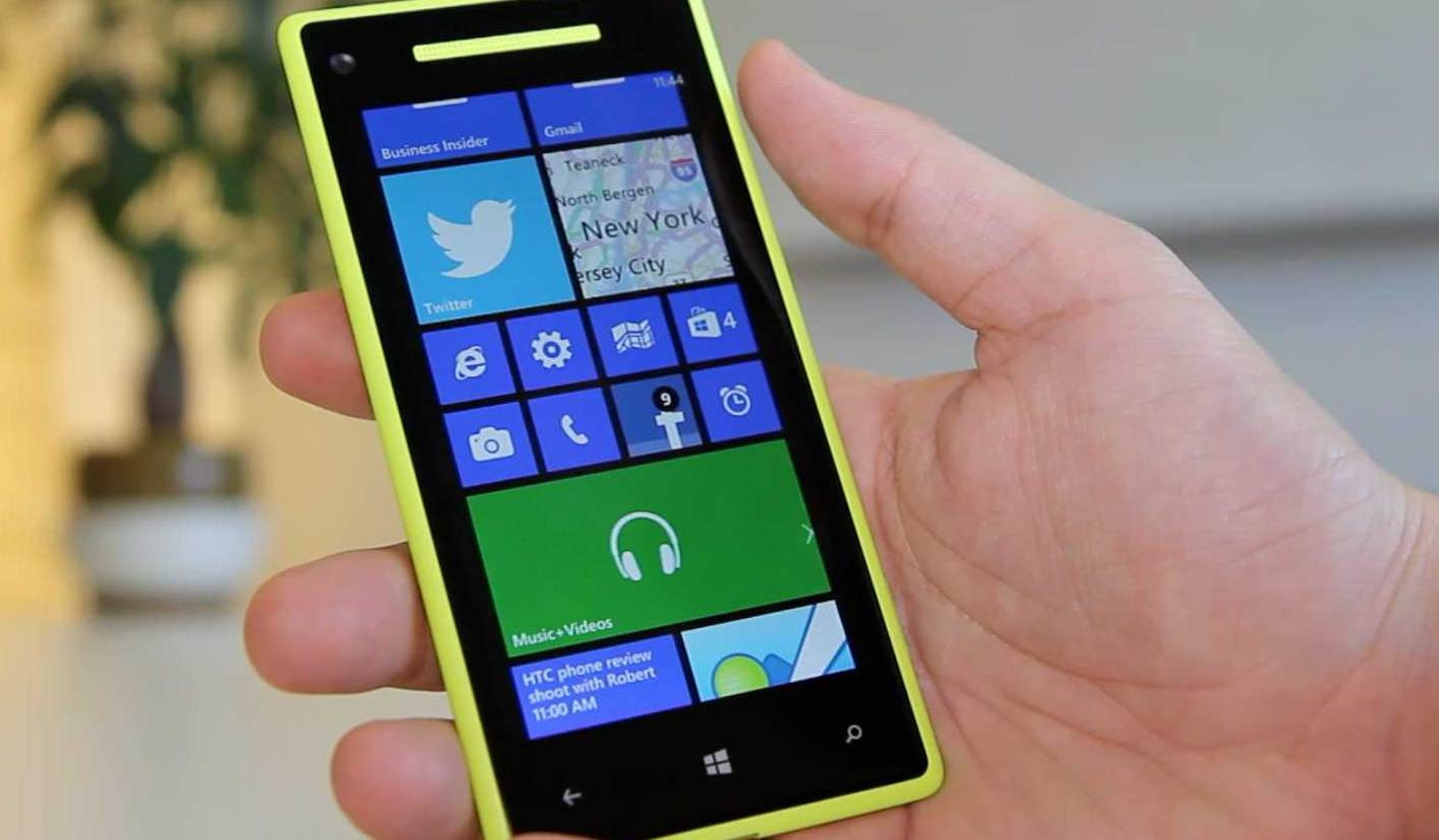Windows Phone 8.jpg