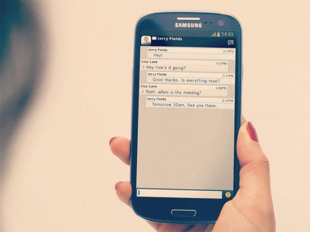 blackberry messenger android.jpg