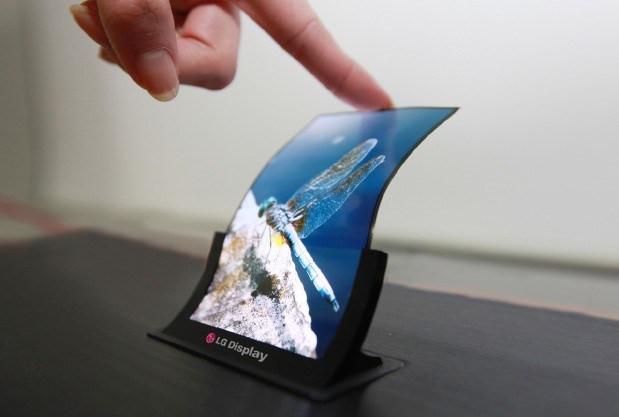 lgd-5-inch-plastic.jpg