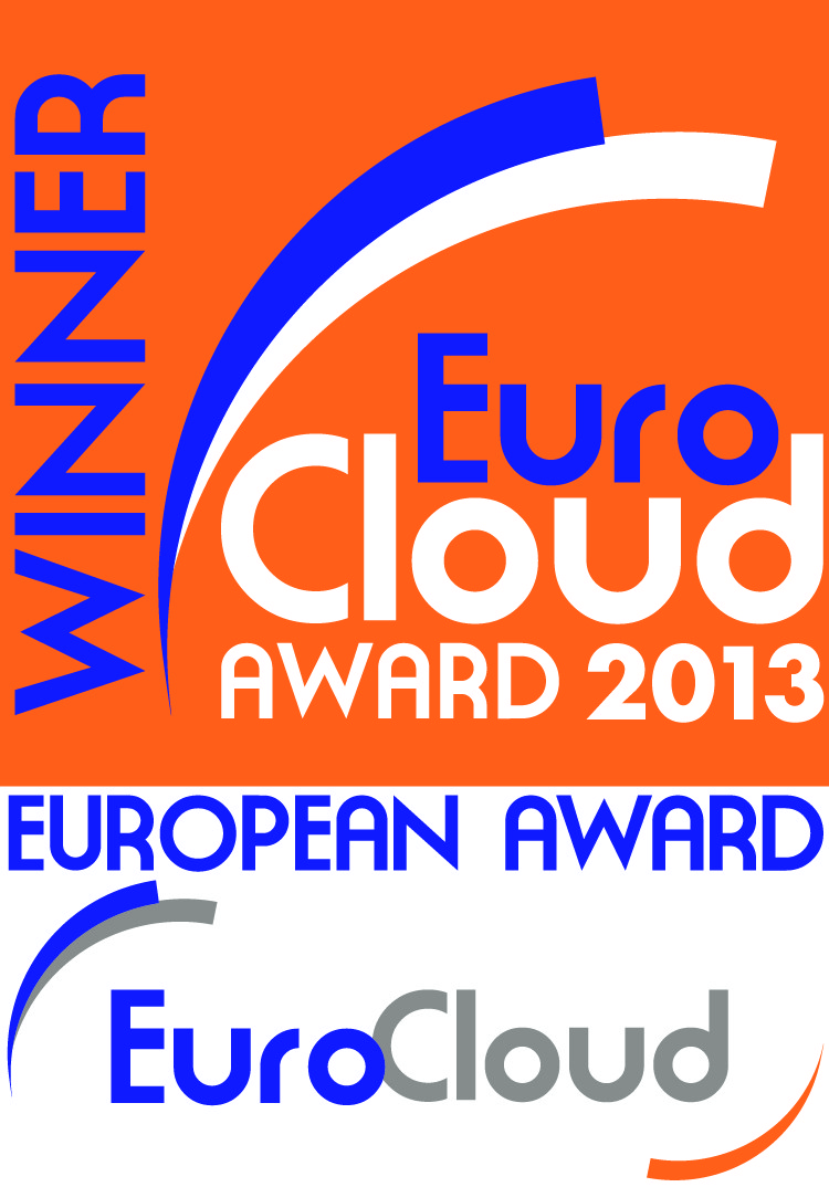 EuroCloud Award 2013.jpg