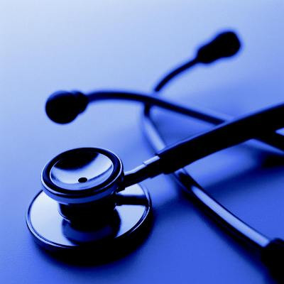 stethoscope-backgrounds-wallpapers.jpg