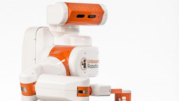 UBR-1.jpg