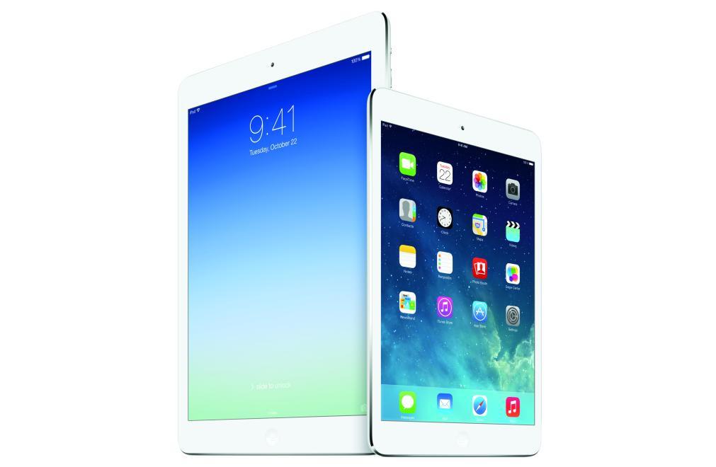 iPadAir-iPadMini_34B2B_lock-blue_home-nebula-PRINT.jpg