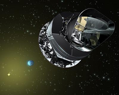 Satelite Planck.jpg