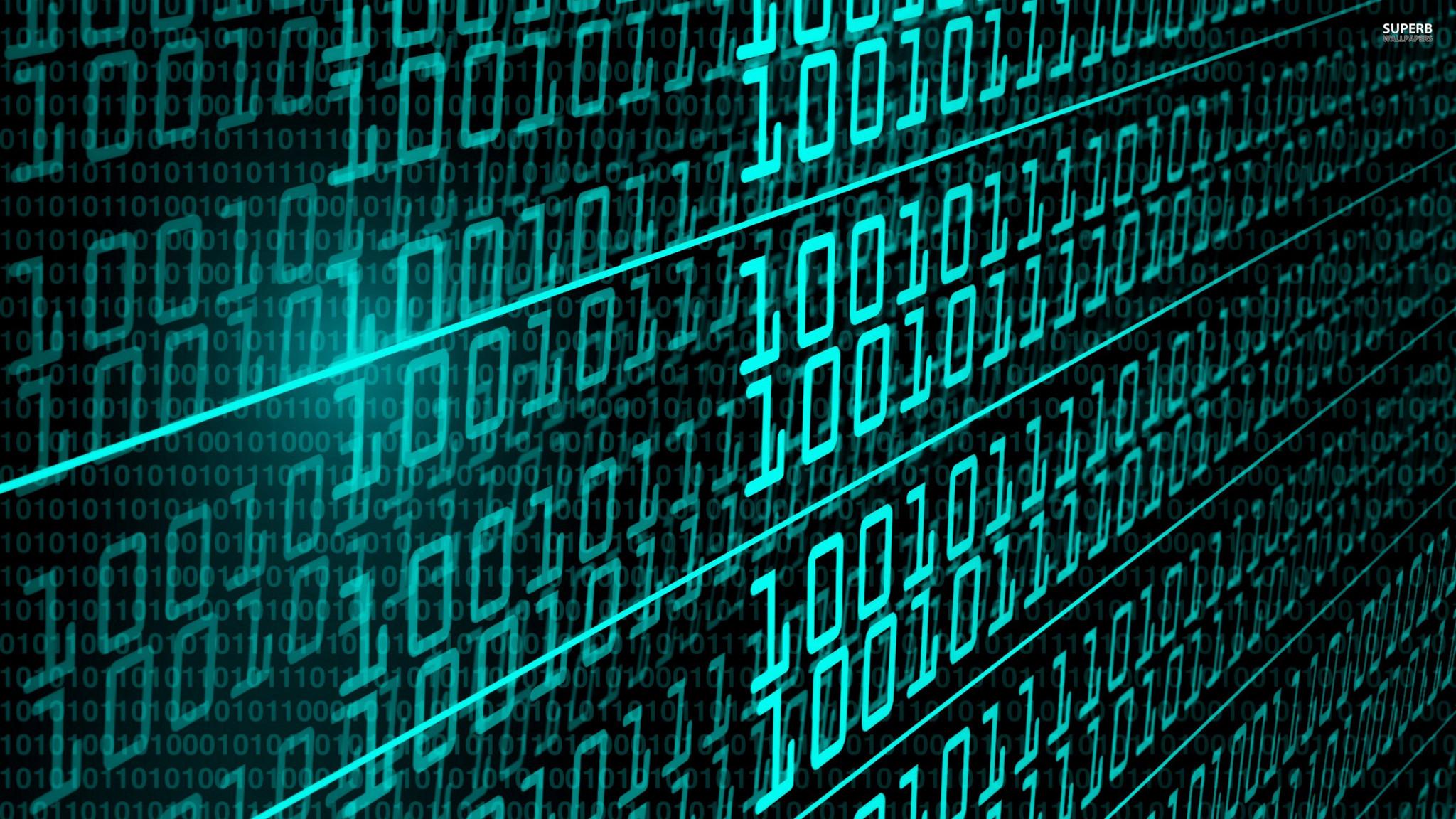 binary-code-big.jpg