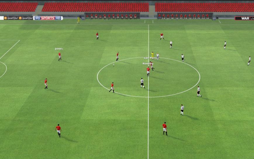 Real-Football-Manager-2013.jpg