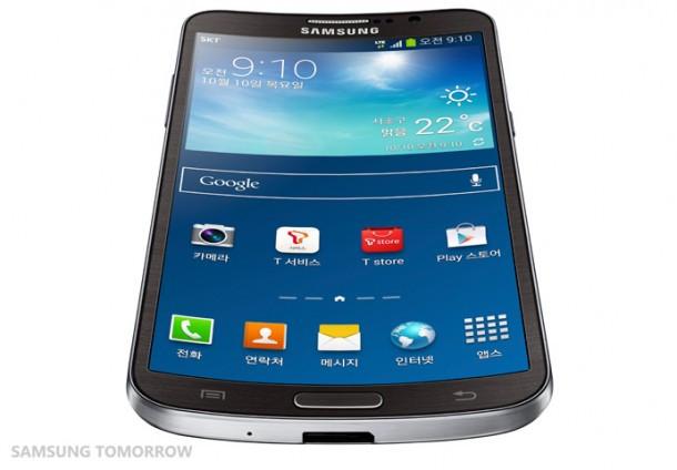 GalaxyRound_face_SamsungTomorrow.jpg