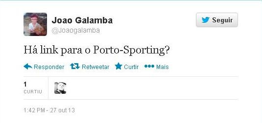 twitter joão galamba.JPG
