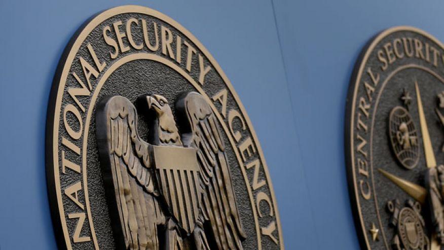 NSA Surveillance_Cham640.jpg