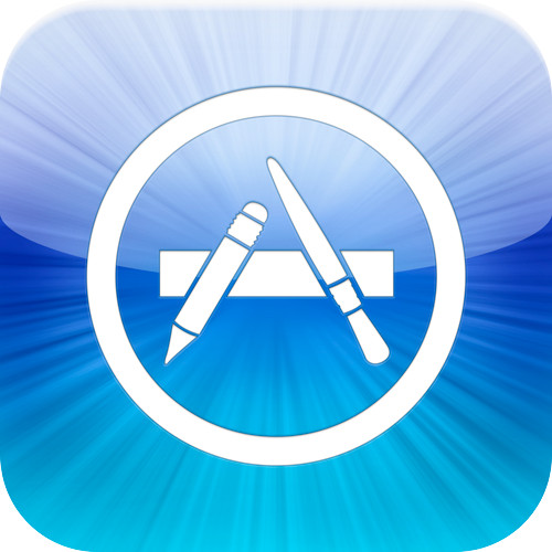 App-Store-Icon.png