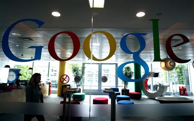 Google-HQ_2228142b.jpg