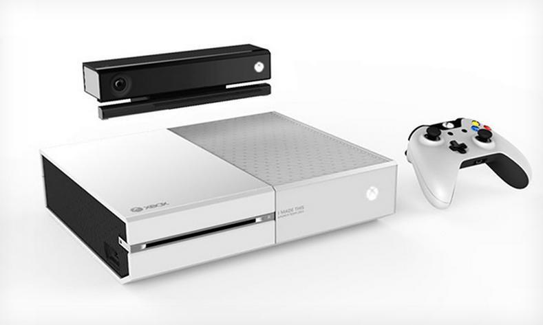 XboxOneWhite.jpg