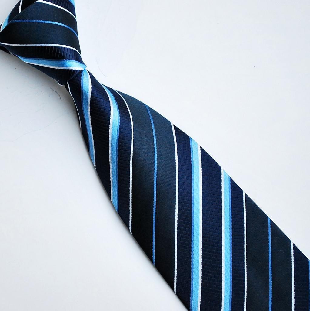 gravatas.jpg