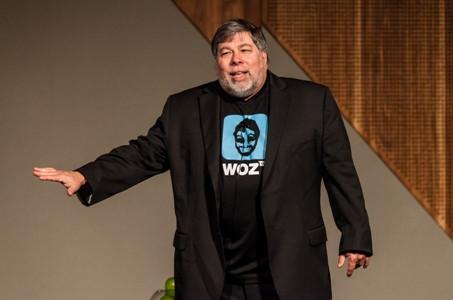 Steve_Wozniak_2012.jpg