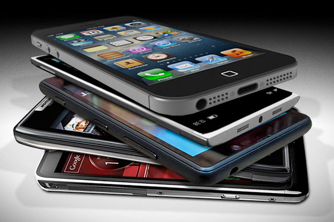 smartphones_rect.jpg