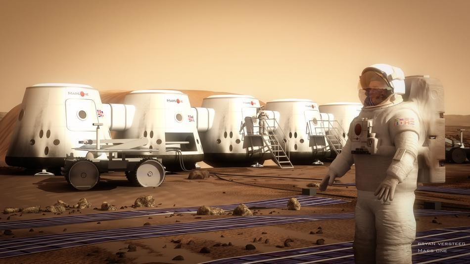 MarsOneAstronaut__140312234636.jpg