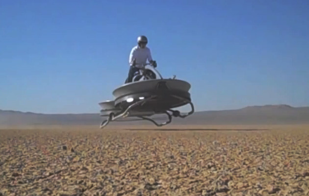 hoverbike.jpg