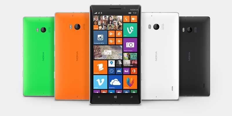 Lumia-930-gama1.jpg