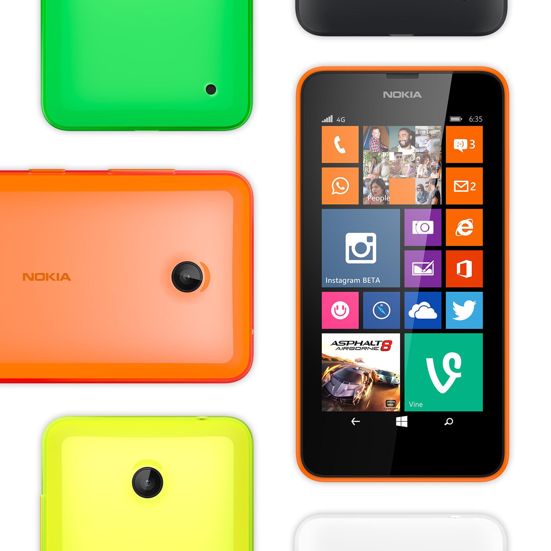 Lumia 635 (4G).jpg