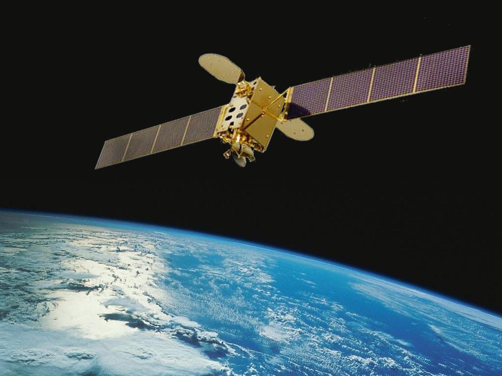 satelite-modelo-antigo.jpg