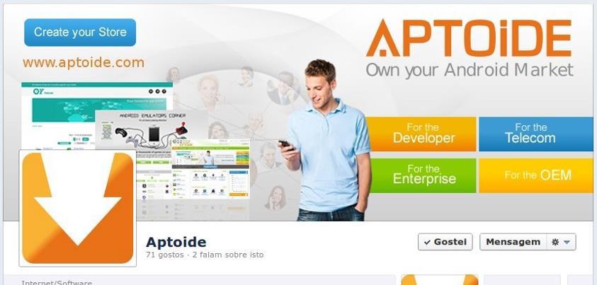 Aptoide Apk  capa.jpg