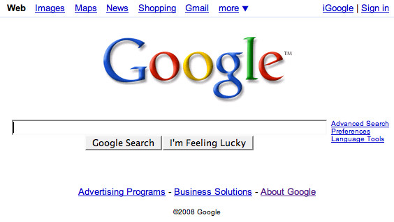 Google-search-home.png