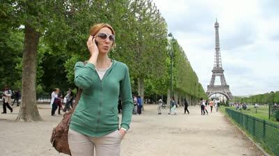roaming-paris.jpg