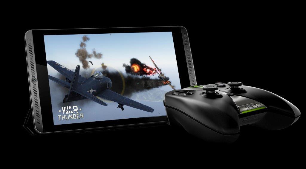 SHIELD_tablet_SHIELD_controller_War_Thunder.jpg