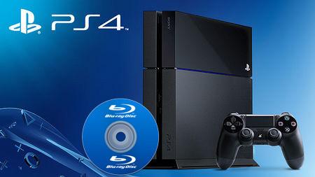PS4-bluray.jpg